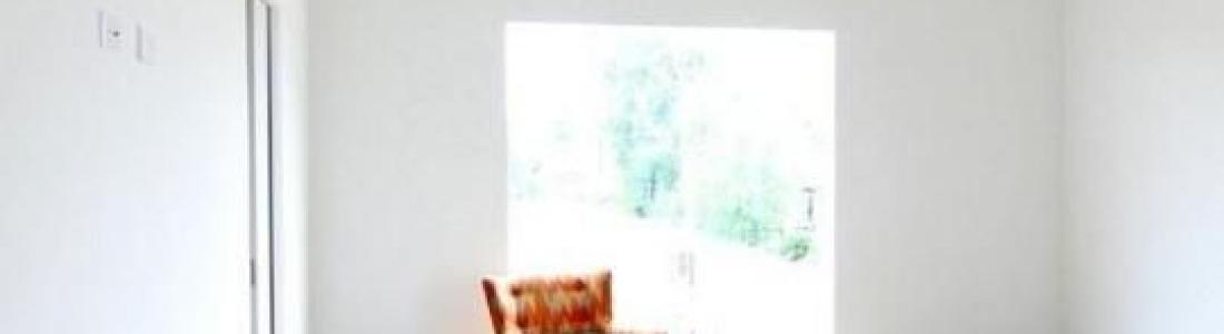Пет от грешките, които допускаме при обзавеждането на дома