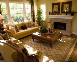 7 съвета за професионално обзавеждане на дома