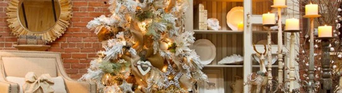 (Български) В духа на Коледа